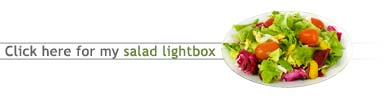 lightbox-salad